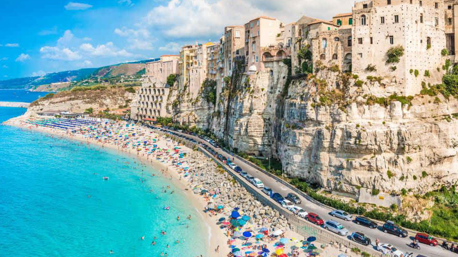 What To Do In Calabria?