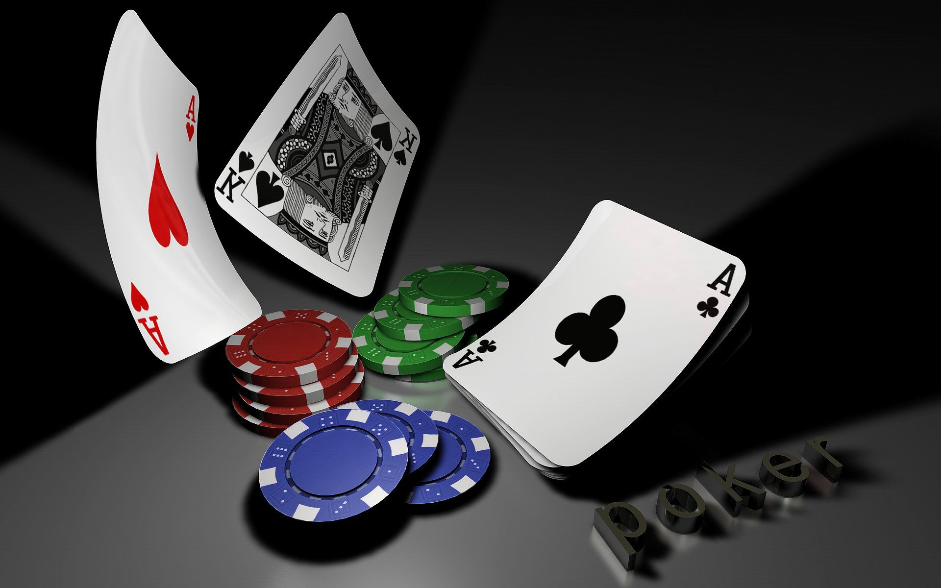 If you are looking for a good Casino (คาสิโน), do not miss Ufabet888, this site is reliable
