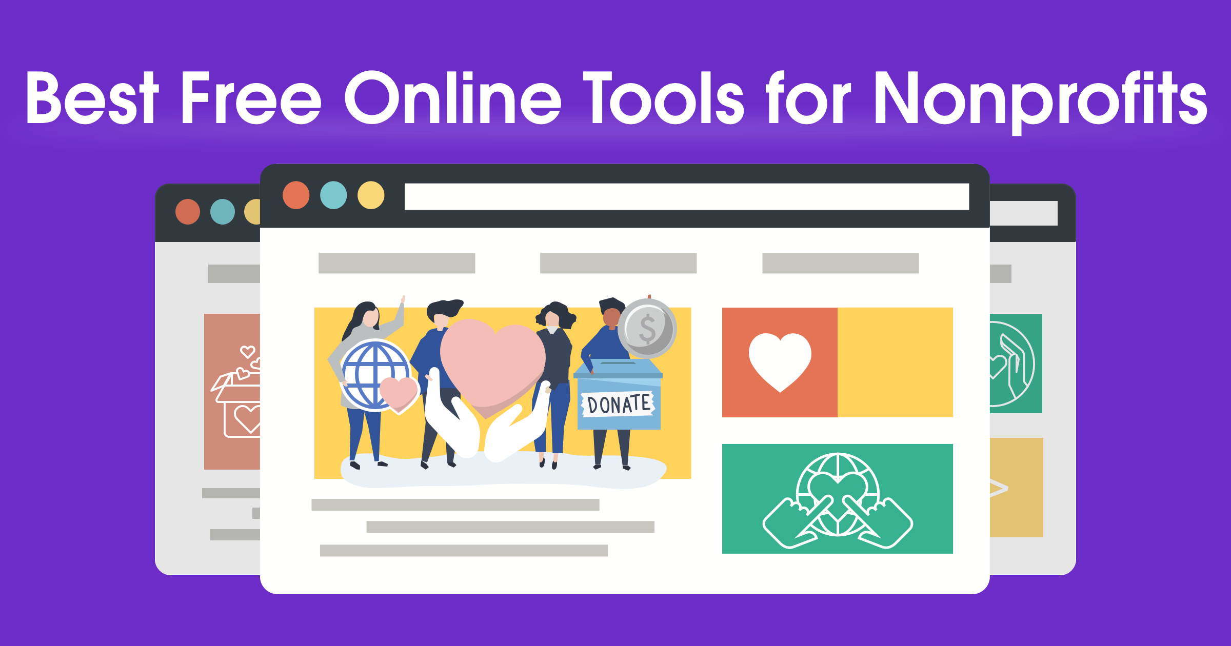 Useful Free Online Tools: Best Things To Know About