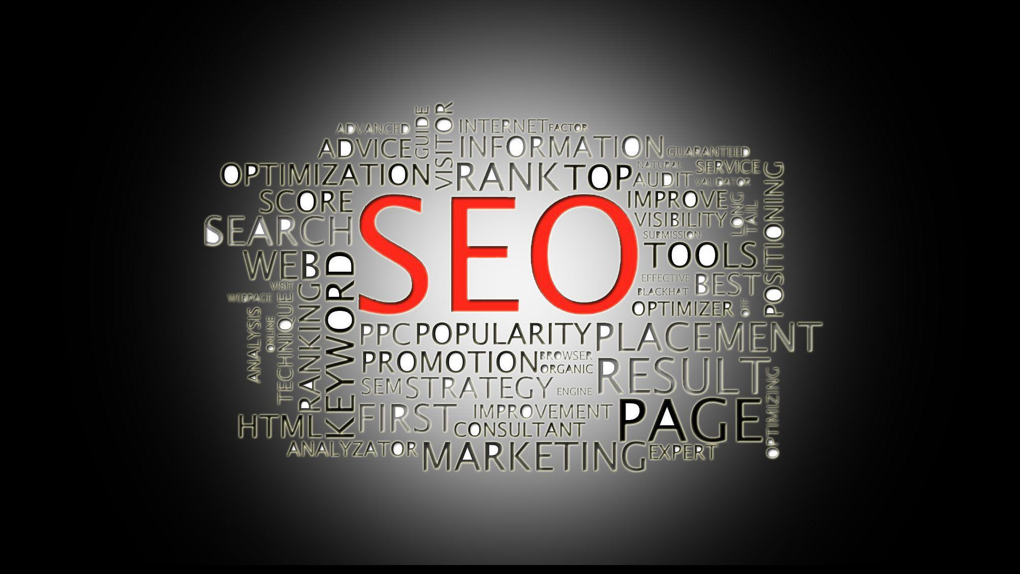 Discover The Expert Definition Of SEO Consultant Here